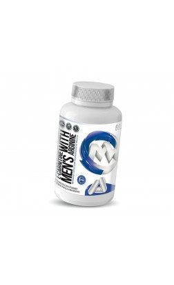 Men´s Carnitine with Arginine